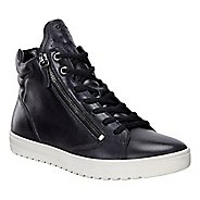 Womens Ecco Fara Sneaker Casual Shoe