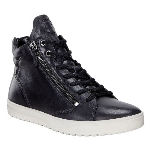 Women's ECCO�Fara Sneaker