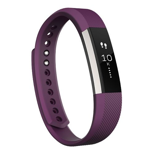 Fitbit�Alta Fitness Wristband