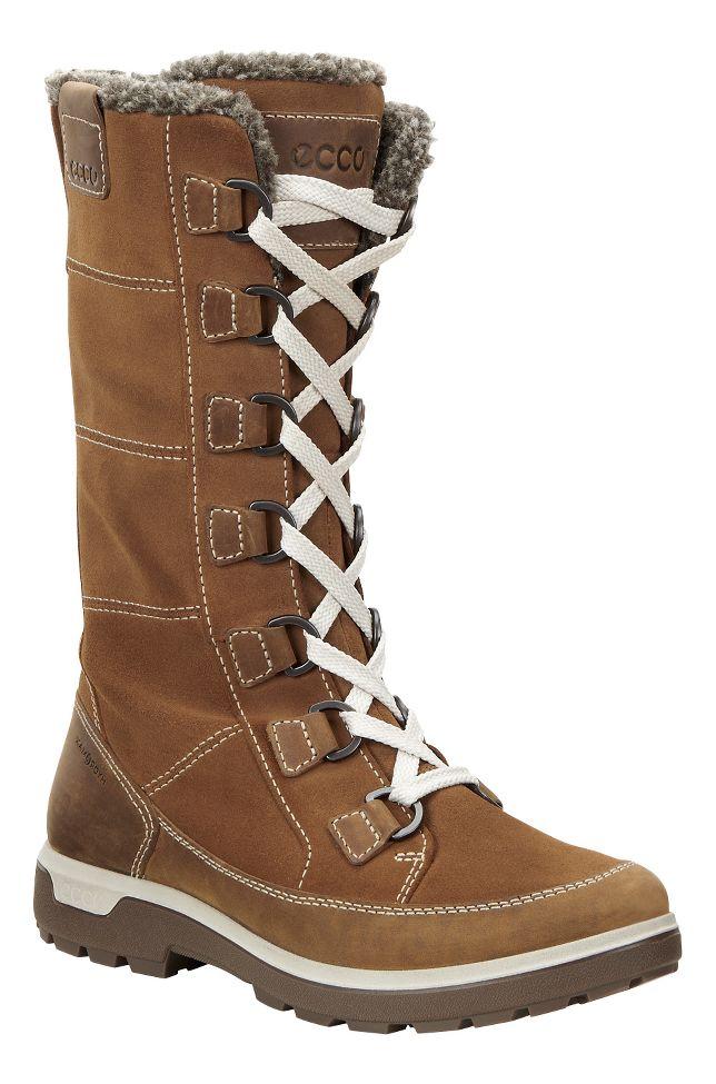 Ecco Gora Tall Boot
