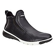 Womens Ecco Intrinsic 2 Boot Casual Shoe