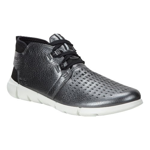 Women's ECCO�Intrinsic Chukka