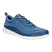 Womens Ecco Intrinsic Knit Casual Shoe