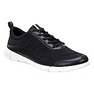 Womens Ecco Intrinsic Knit Casual Shoe