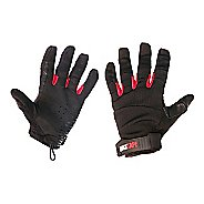 ROCKTAPE Talons Gloves Handwear