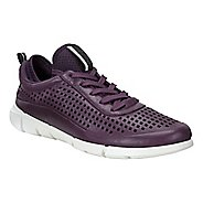 Womens Ecco Intrinsic Sneaker Casual Shoe