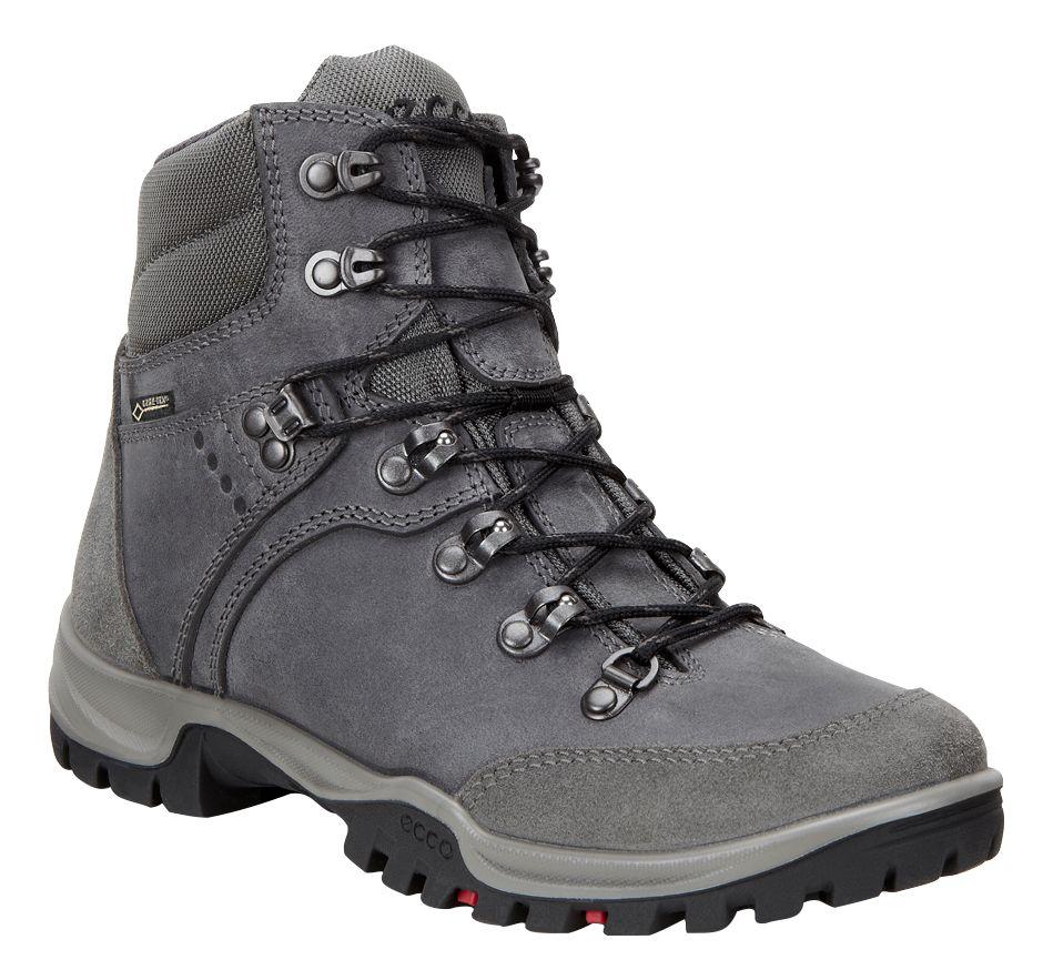 Ecco Xpedition III GTX Hiking Shoe