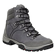 Womens Ecco Xpedition III GTX Hiking Shoe