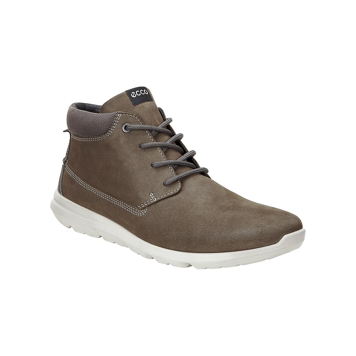 Men's ECCO�Calgary High