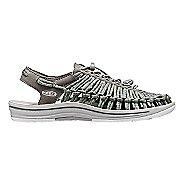 Womens KEEN Uneek Casual Shoe