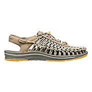 Womens KEEN Uneek Casual Shoe