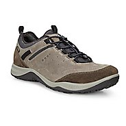 Mens Ecco Espinho GTX Casual Shoe