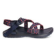 Womens Chaco Z1 Classic Sandals Shoe - Venture Eclipse 9