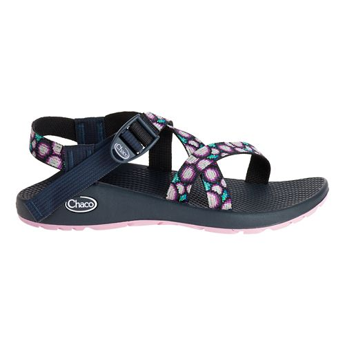 Womens Chaco Z1 Classic Sandals Shoe - Octo Orchid 7