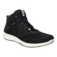 Mens Ecco Exceed High Walking Shoe