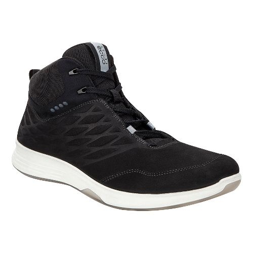 Men's ECCO�Exceed High