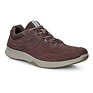 Mens Ecco Exceed Low Walking Shoe