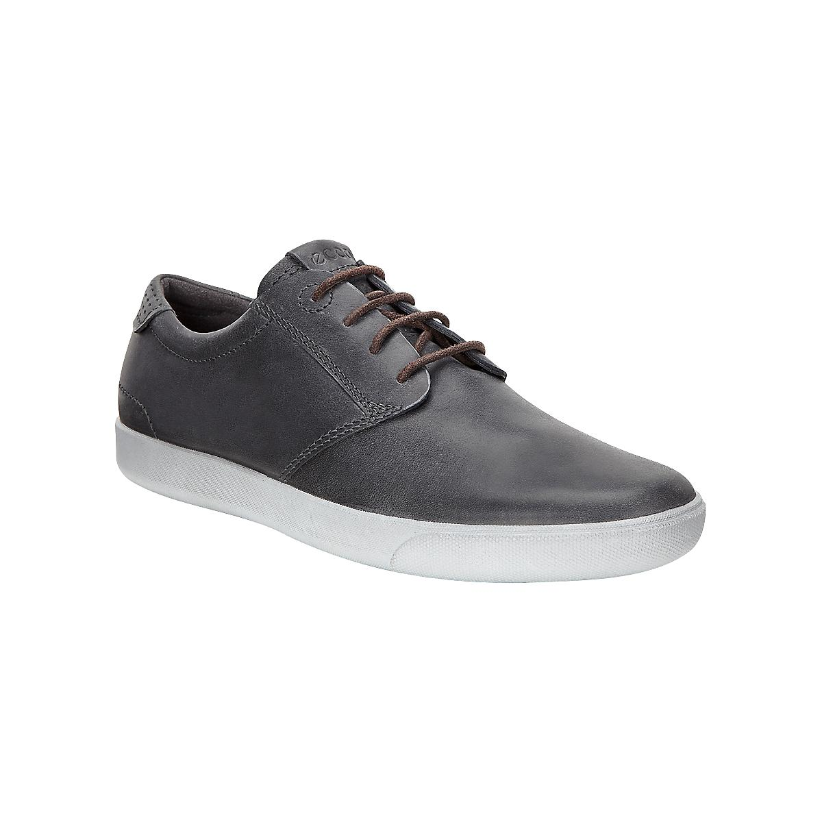 Men's ECCO�Gary Lace