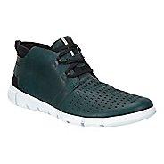 Mens Ecco Intrinsic Chukka Casual Shoe