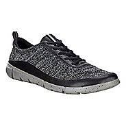 Mens Ecco Intrinsic Knit Casual Shoe