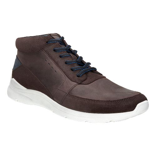 Men's ECCO�Irondale Retro High
