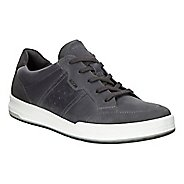 Mens Ecco Jack Tie Casual Shoe