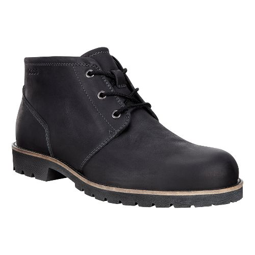 Men's ECCO�Jamestown Mid