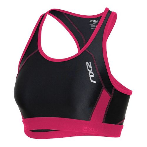 Women's 2XU�Perform Tri Crop