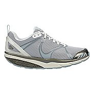 Womens MBT Afiya 5 Walking Shoe