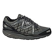 Womens MBT Afiya 6 Walking Shoe