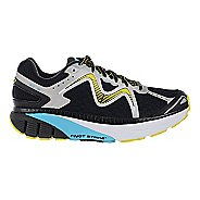 Womens MBT GT 16 Running Shoe
