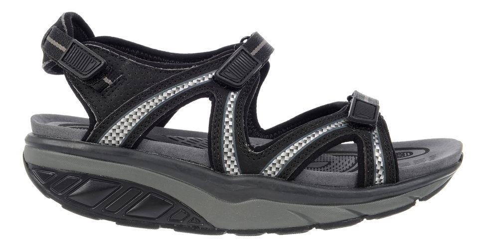 MBT Lila 6 Sport Sandals