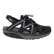 Mens MBT Jefar 6 Trail Sandals Shoe