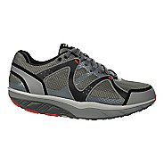 Mens MBT Sabra Trail 6 Lace Up Walking Shoe