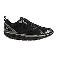 Mens MBT Simba 5 Walking Shoe