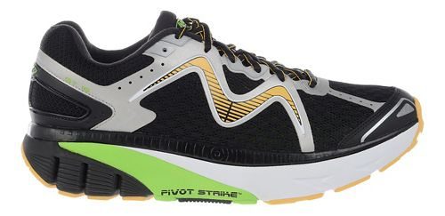 mens everyday athletic shoes road runner sports