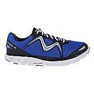 Mens MBT Speed 16 Lace Up Running Shoe