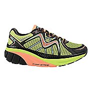 Mens MBT Zee 16 Running Shoe