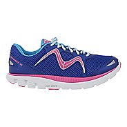 Womens MBT Speed 16 Lace Up Running Shoe