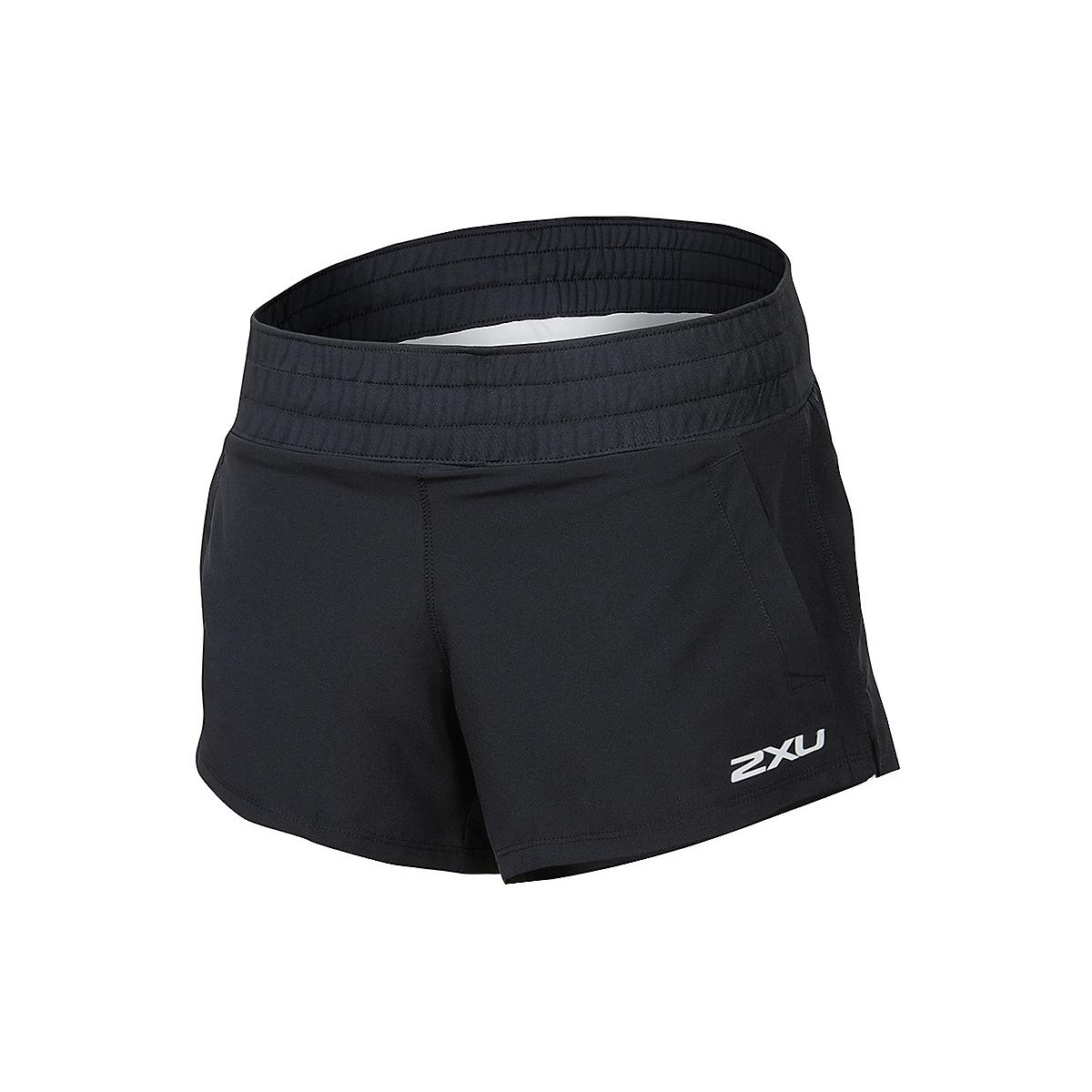 Women's 2XU�Stride 4