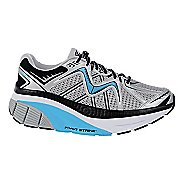 Womens MBT Zee 16 Running Shoe