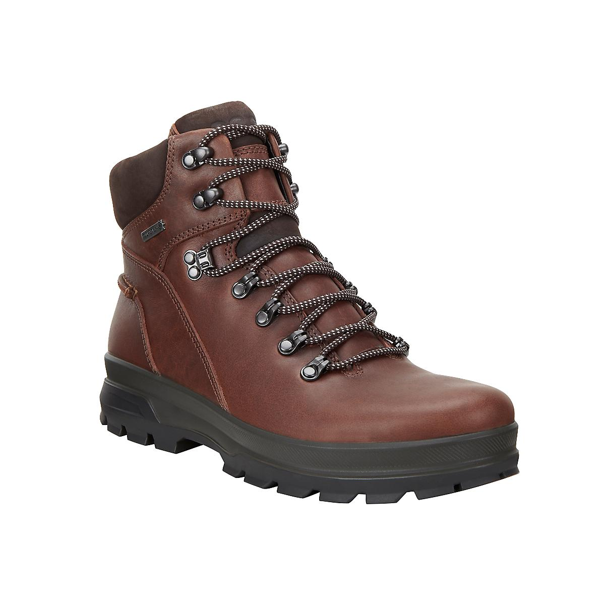 Men's ECCO�Rugged Track GTX Hig
