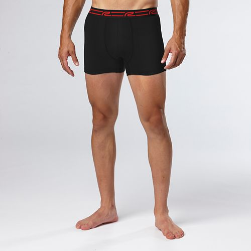 Mens R-Gear DURAstrength Performance Comfort 3