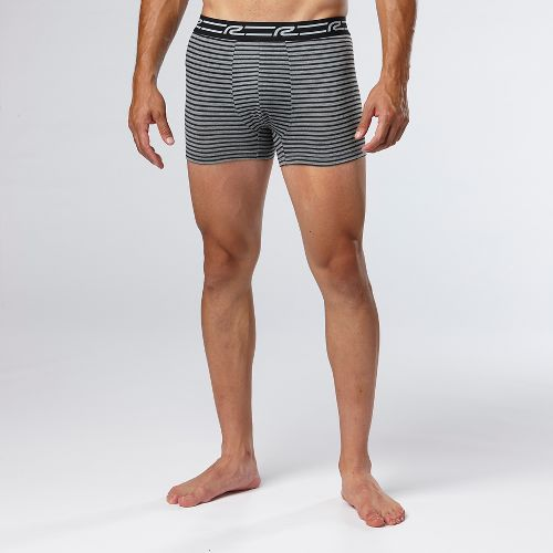 Men's R-Gear�DURAstrength Performance Comfort Print 3