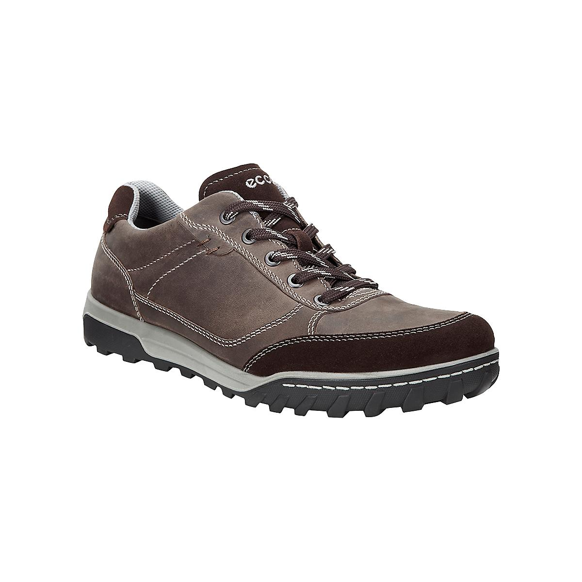 Men's ECCO�Urban Lifestyle Low