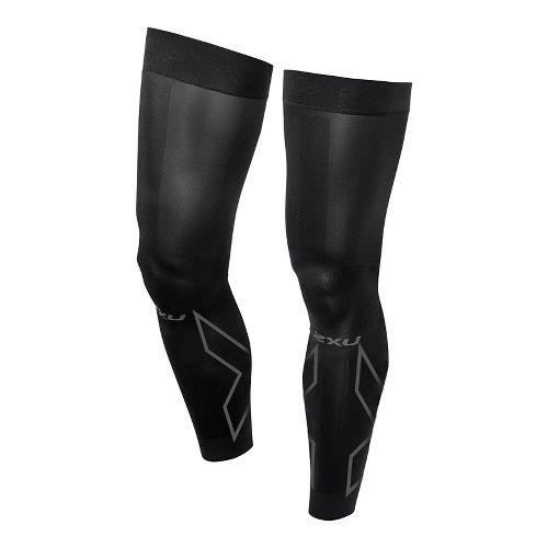 2XU�Compression Flex Leg