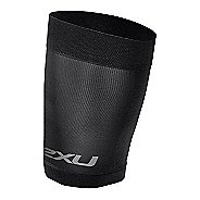 2XU Compression Quad Sleeves Injury Recovery