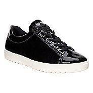 Womens Ecco Fara Tie Casual Shoe