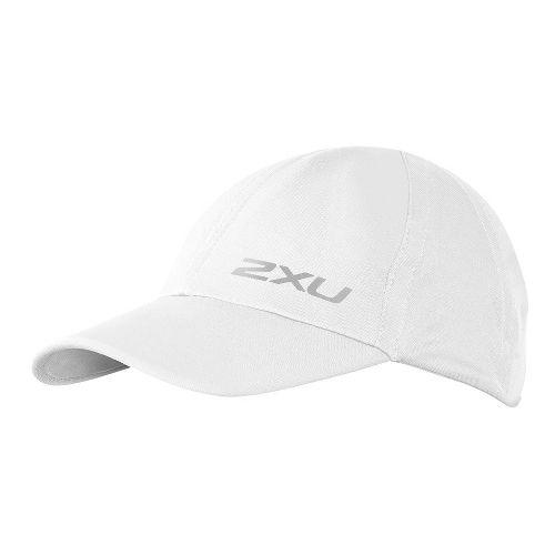 2XU�ICE X Run Cap