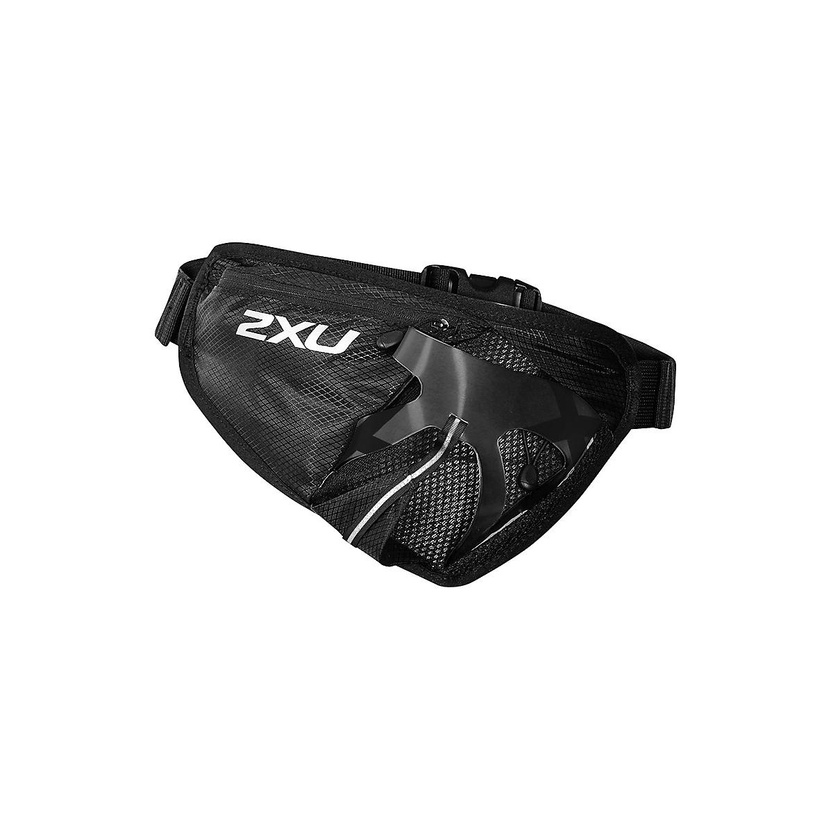 2XU�Large Bottle Waist Pack